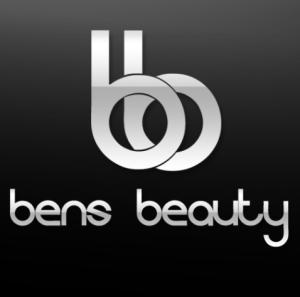 BensBeauty