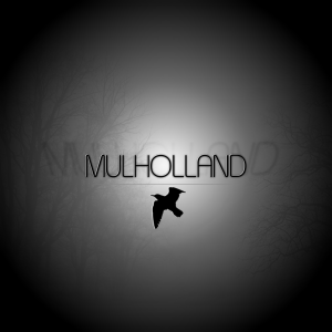 MulhollandWithCrowandTrees
