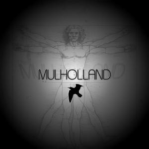 MulhollandWithDaVincisVM
