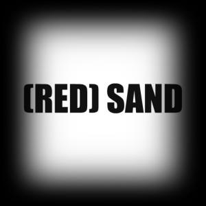 (RED) SAND logo (4)