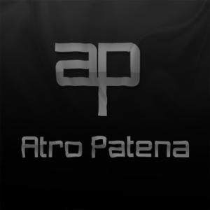 Atro Patena Logo